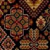 calderdale byzantium d10-0575(6739p-6091)