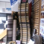 SISAL CARPETS  FROM FIBRE  AT HEATHWOOD CARPETS AND FLOORING BIRCHGROVE CARDIFF