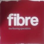 FIBRE FLOORING