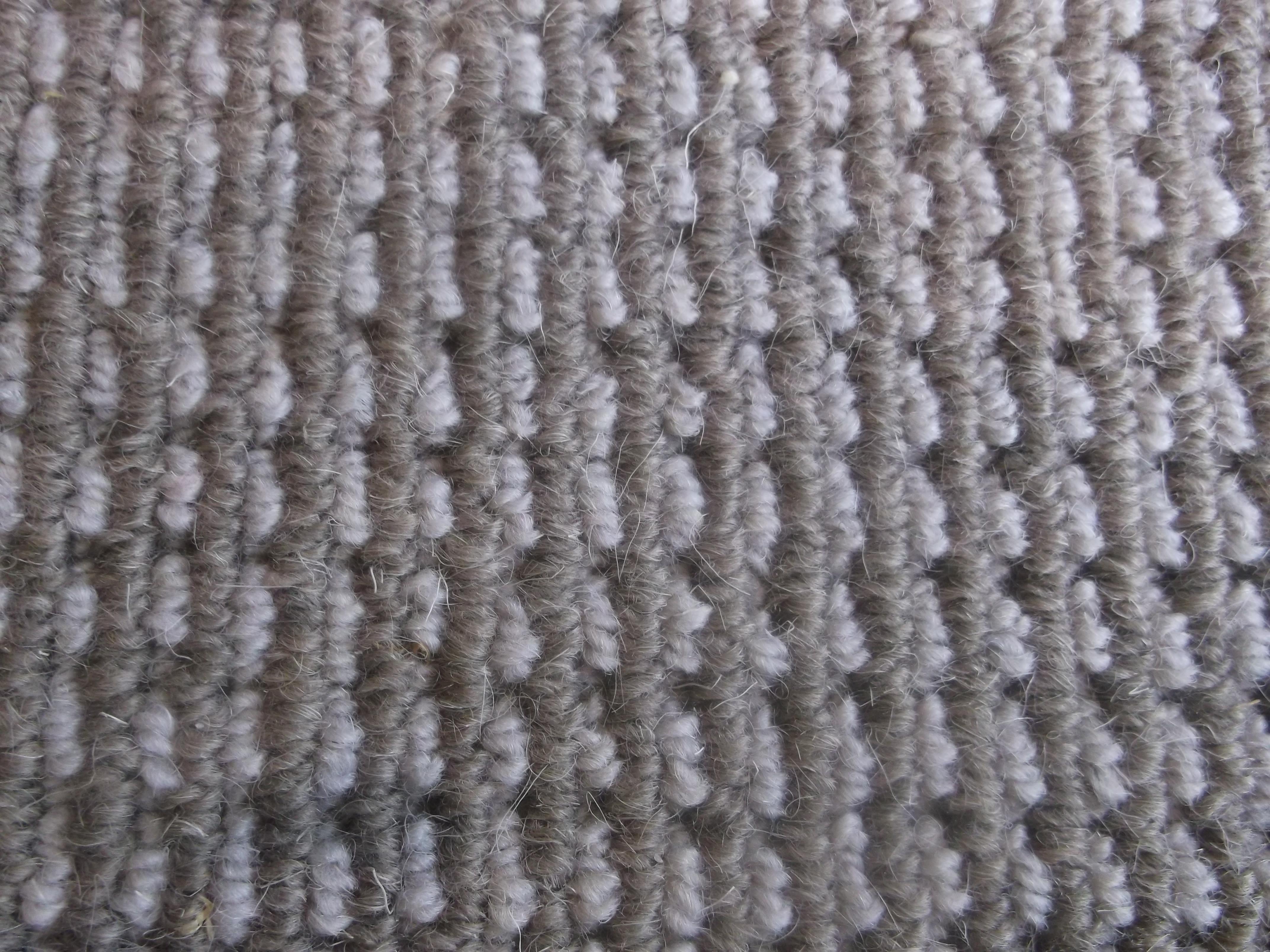Carpets Heathwood Carpets Amp Flooring