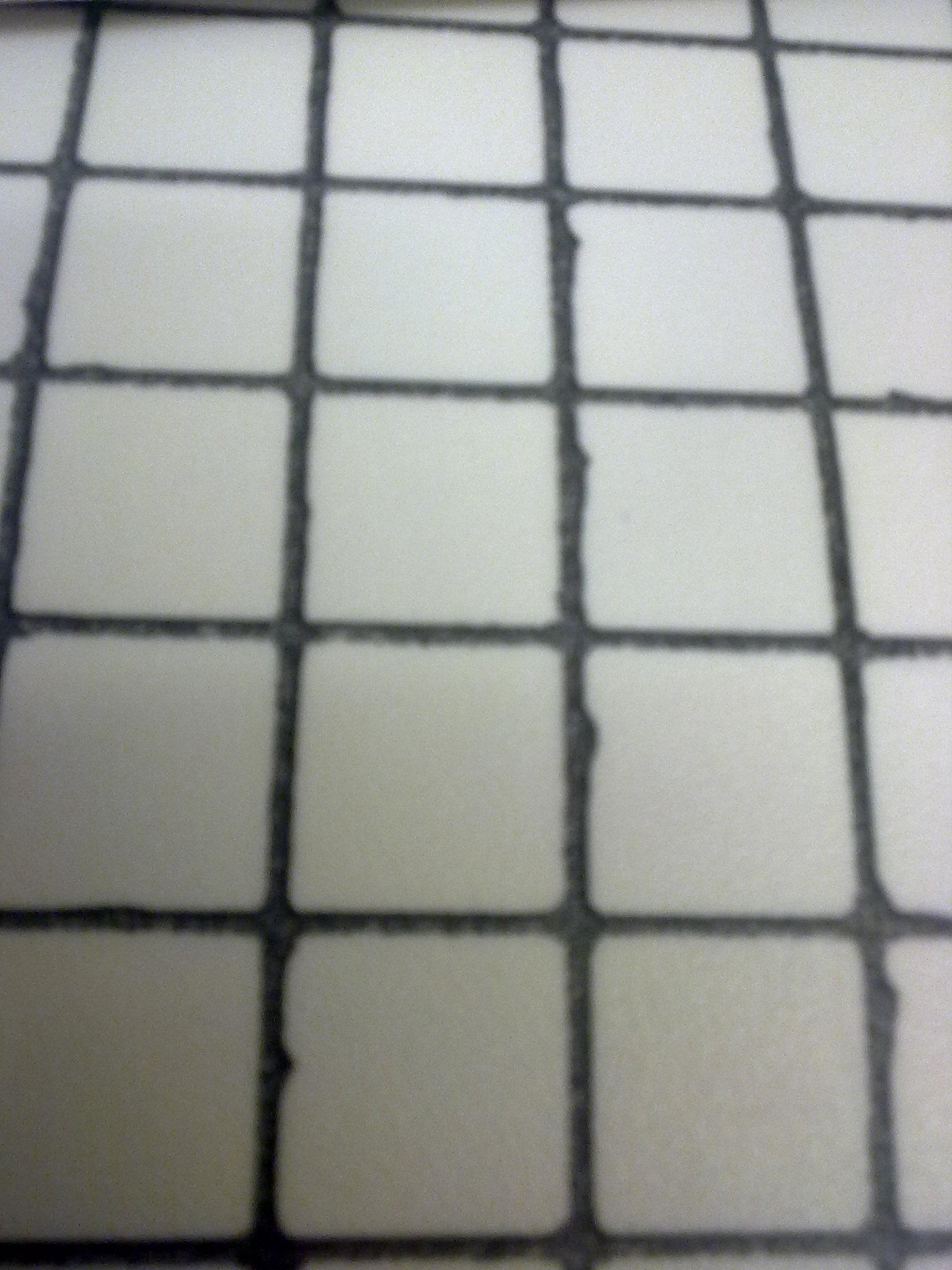 Flooring Heathwood Carpets Amp Flooring