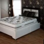 SPRING BLOSSOM BED .......BEST SELLER