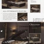 THE OTTERMAN
