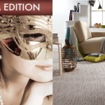 gala editions carpet a stunning carpet at a budget price