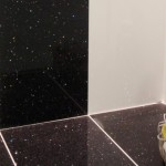 53Gulf Stone Black Opal _2