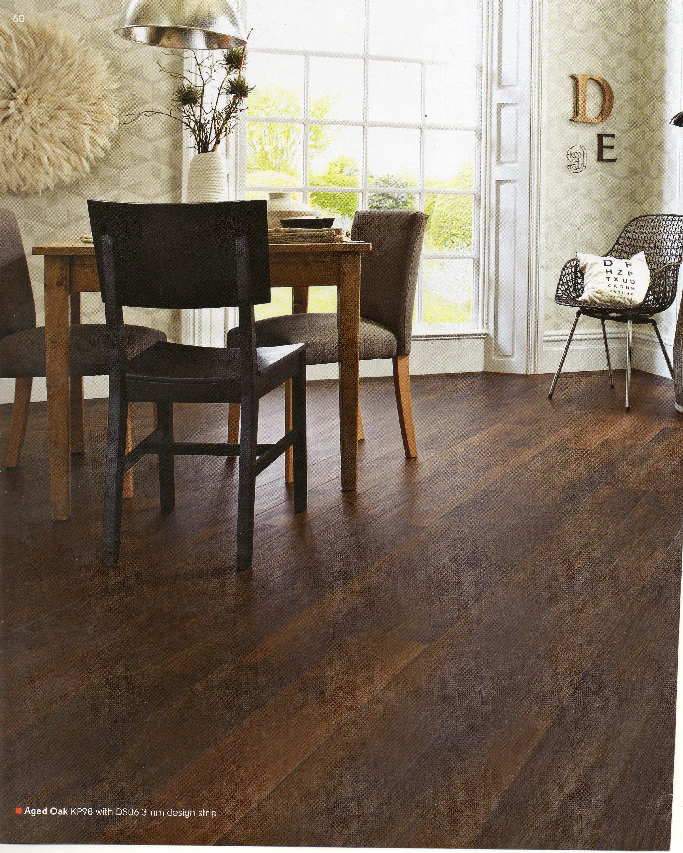 Karndean Heathwood Carpets Amp Flooring