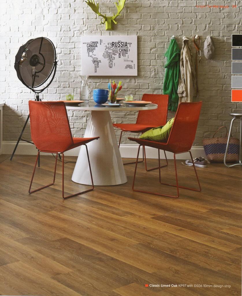 Img236 Heathwood Carpets Amp Flooring