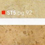 img245
