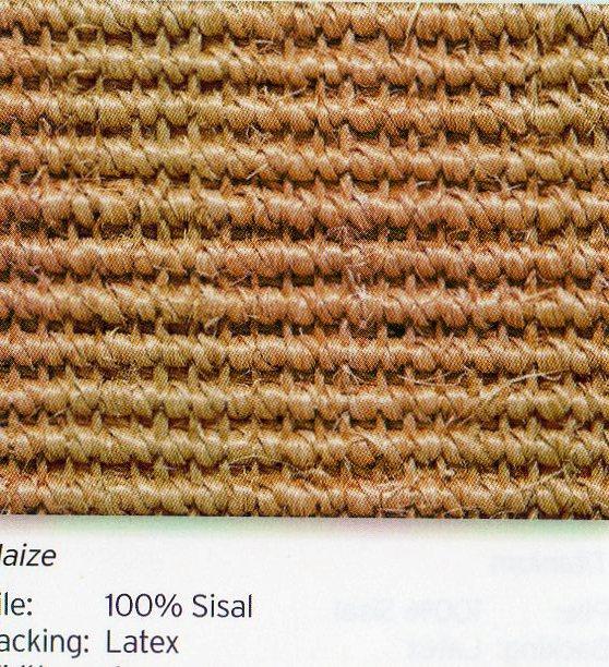 kersaint  cobb mini boucle maize